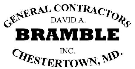 Bramble Logo.jpg
