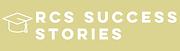RCS Success Stories final final.png