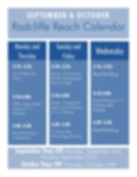 Block Event Calendar.jpeg