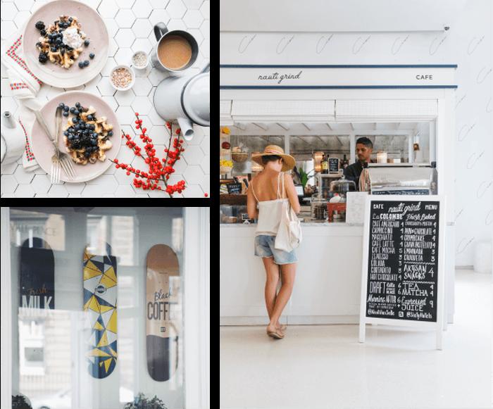 bonplan_restaurant_boutique.jpg