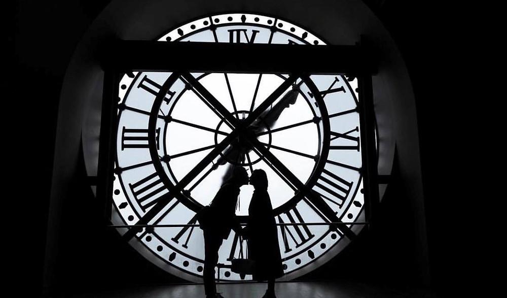 bonne adresse Musée d'Orsay
