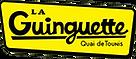 La Guinguette-min.png