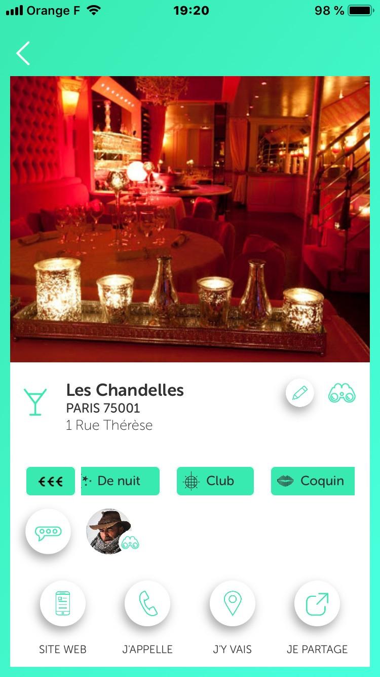 leschandelles_clubcoquin_chapngo.jpg