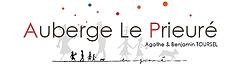 Auberge_du_prieuré-min.png