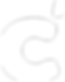logo chap'ngo blanc