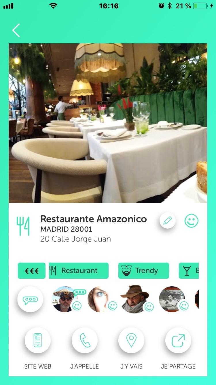 restaurant_amazonien_chapngo.jpg