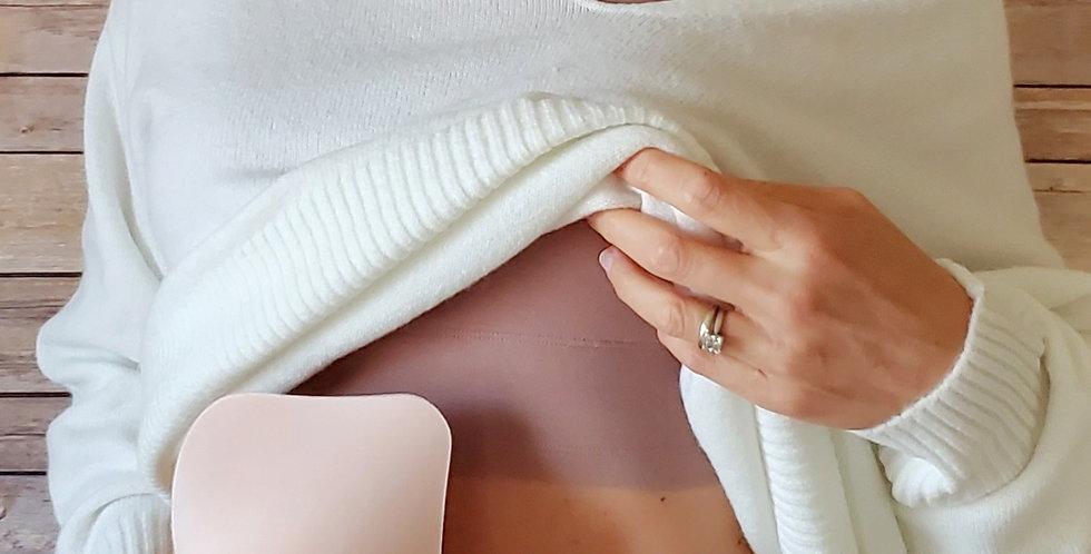 Mastectomy bra bras mastectomy recovery busted tank