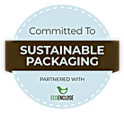sustainable-packaging-badge_edited.png