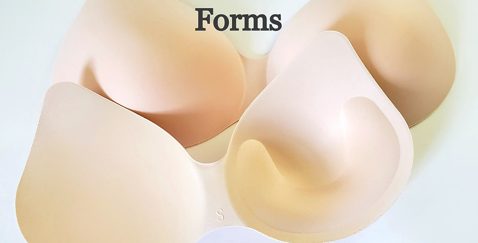 busted tank mastectomy form prosthesis prosthetic foob foobs mastectomy bras pocketed bras