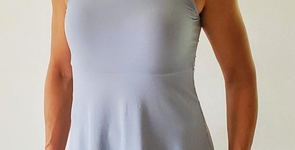 The Busted Tank Mastectomy Flowy Tank mastectomy clothing