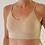 Thumbnail: Simple Mastectomy Bralette