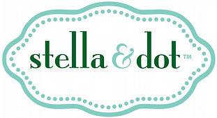 SD_logoLG-banner-logo_full.jpeg