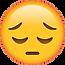 Sad_Face_Emoji_1024x1024.png