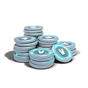 v-bucks-dsv_edited.png