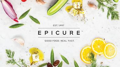 Hint-Epicure-Logo2-large@2x.jpg