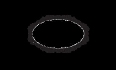 logo13708054.png