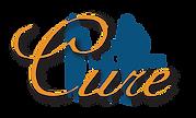WFAC-Logo.png