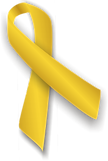 Gold-Ribbon.png