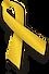 Gold-Ribbon.png