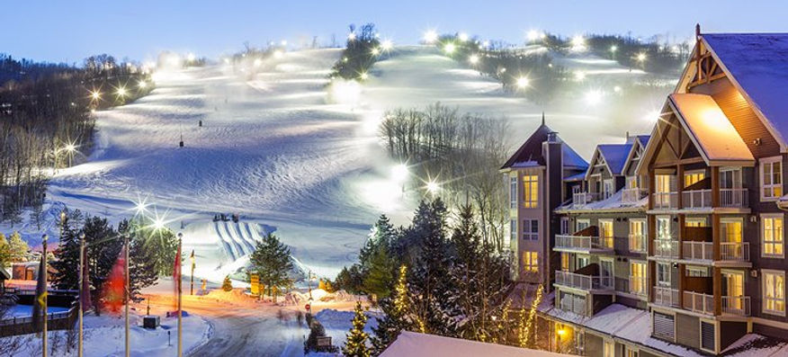 canada-best-ontario-ski-resorts-blue-mou
