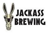 Jack Ass.jpg