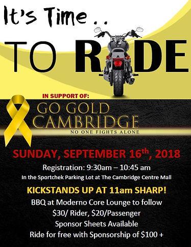 Moto Ride Poster.jpg