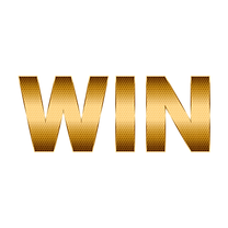win-golden-text-png-image-free-download-