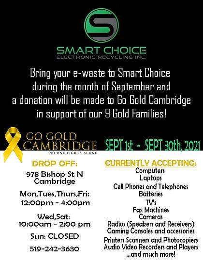 Smart Choice Poster.jpg