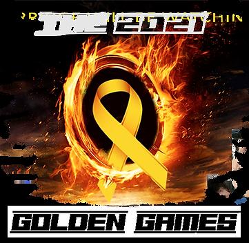 GOLDEN GAMES website graphic.png