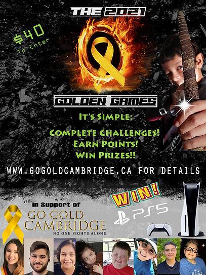 GOLDEN GAMES POSTER.jpg