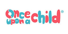 Once-Upon-a-Child_New-Logo_2015.jpg