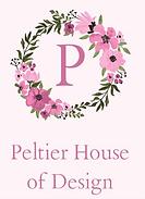 PHD_logo_360x.png