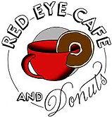 Red Eye.jpg