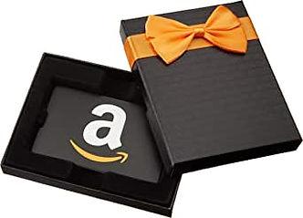 Amazon GC.jpg