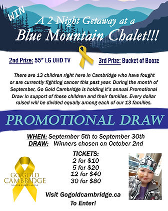 Promotional Draw details.jpg