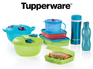 tupperware3sm_large.png