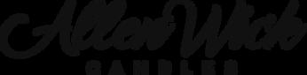 AllenWickCandles-LogoDesign_v3_720x.png