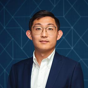 Bokun Huang, MMF