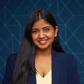 Nitya Sompura