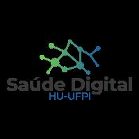 Núcleo de Telessaúde do HU-UFPI seleciona médicos para  central de telemedicina no combate ao COVID