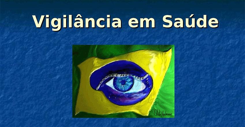 vigilancia_edited.jpg