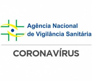 Liberação da Cloroquina/hidroxicloroquina  pela Anvisa, já com posologia para tratamento da Covid-19