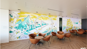 June DexNews: EY Project Video Release and our First Installation in Fukuoka!