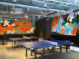 ping-pong ba