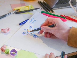 SET, Office Workshop