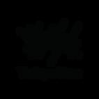 TokyoDex-logo.png
