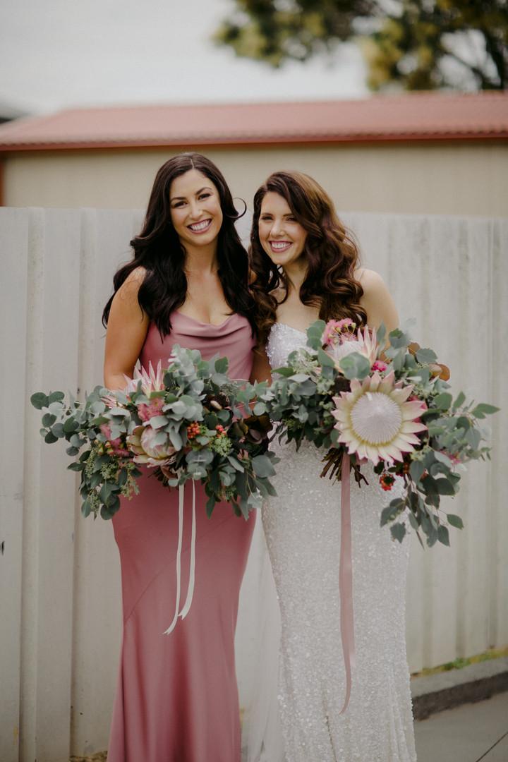 Bride&Bestie.jpg
