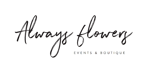 Alwaysflowers.Square (3).png