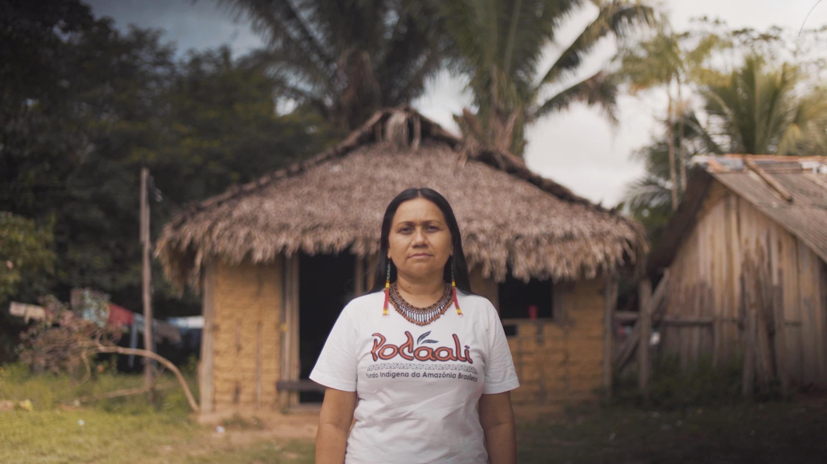 ARANDU - Saberes Indígenas