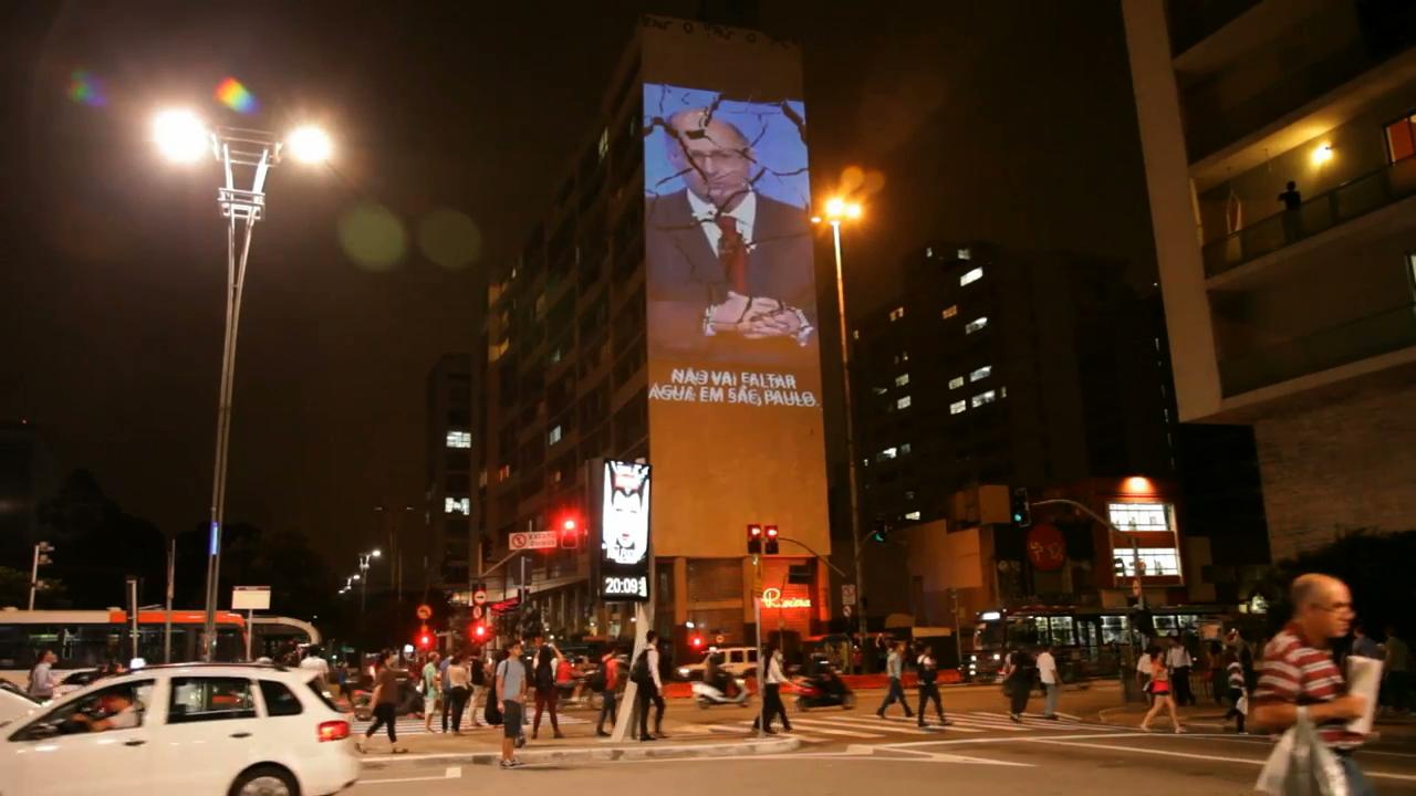 1º_de_Abril-_Greenpeace_expõe_as_mentiras_de_Alckmin